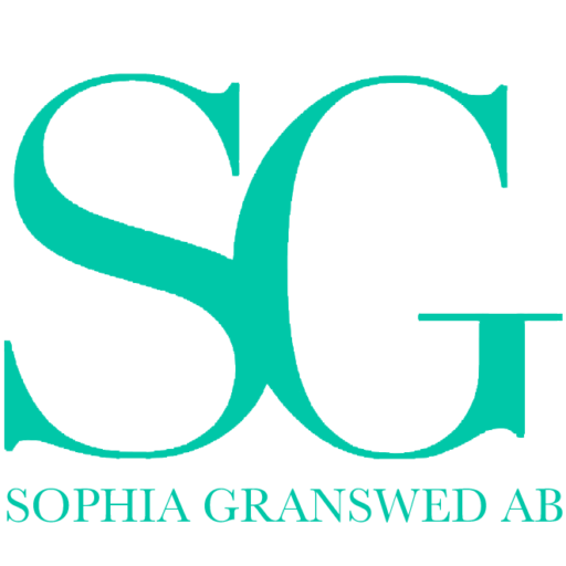 Sophia Granswed AB